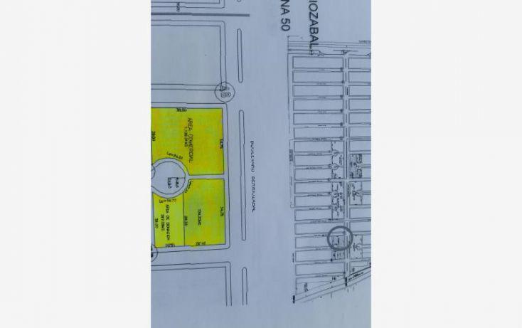 Foto de terreno comercial en venta en conocido, ciudad maya, berriozábal, chiapas, 1822702 no 02