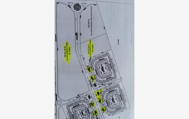 Foto de terreno comercial en venta en conocido conocido, ciudad maya, berriozábal, chiapas, 1822702 No. 07