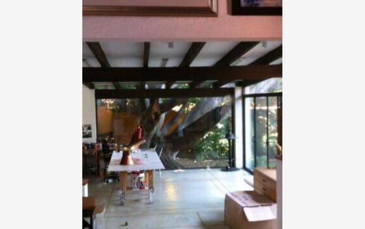 Foto de casa en venta en  conocido, las quintas, cuernavaca, morelos, 1993258 No. 06