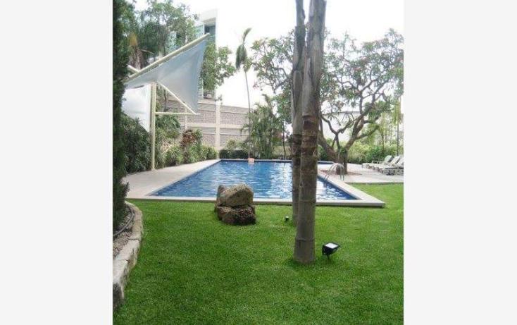 Foto de departamento en venta en conocido conocido, potrero verde, cuernavaca, morelos, 1787022 No. 13