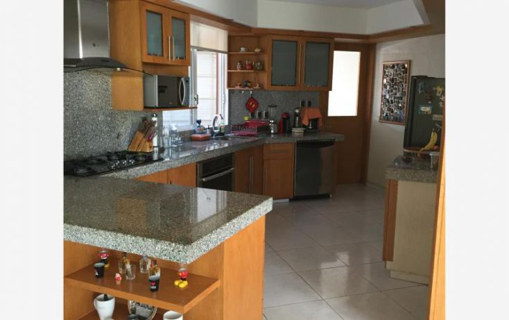 Foto de casa en venta en conocido, costa de oro, boca del río, veracruz, 1485873 no 06