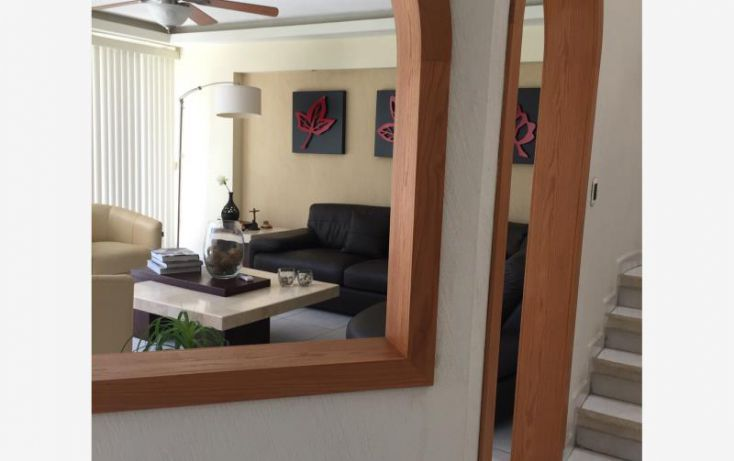 Foto de casa en venta en conocido, costa de oro, boca del río, veracruz, 1485873 no 09