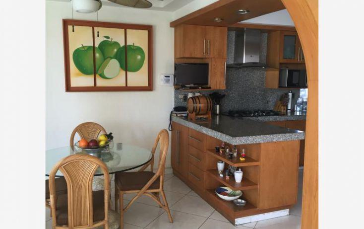 Foto de casa en venta en conocido, costa de oro, boca del río, veracruz, 1485873 no 10
