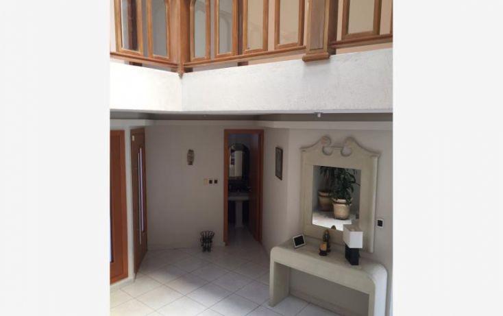 Foto de casa en venta en conocido, costa de oro, boca del río, veracruz, 1485873 no 20