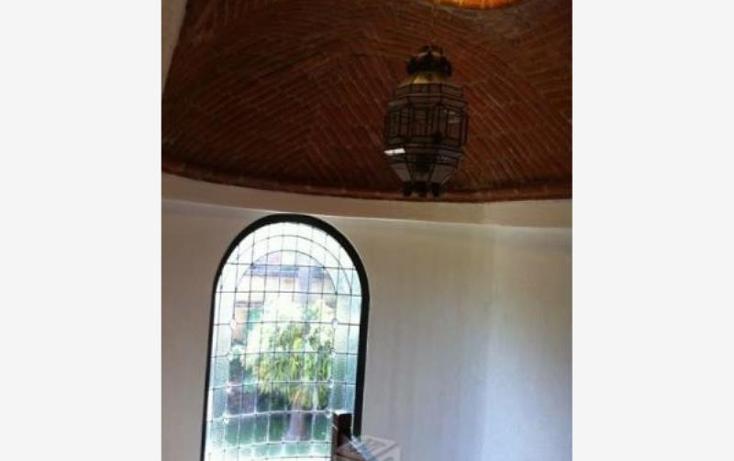 Foto de casa en venta en  conocido, delicias, cuernavaca, morelos, 1709620 No. 02