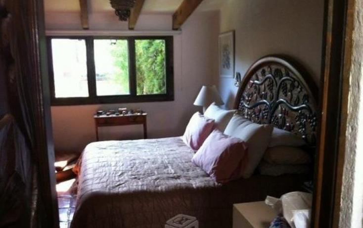 Foto de casa en venta en  conocido, delicias, cuernavaca, morelos, 1709620 No. 03