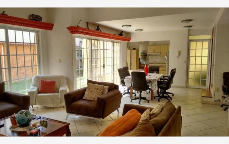 Foto de casa en venta en  conocido, delicias, cuernavaca, morelos, 1740224 No. 03