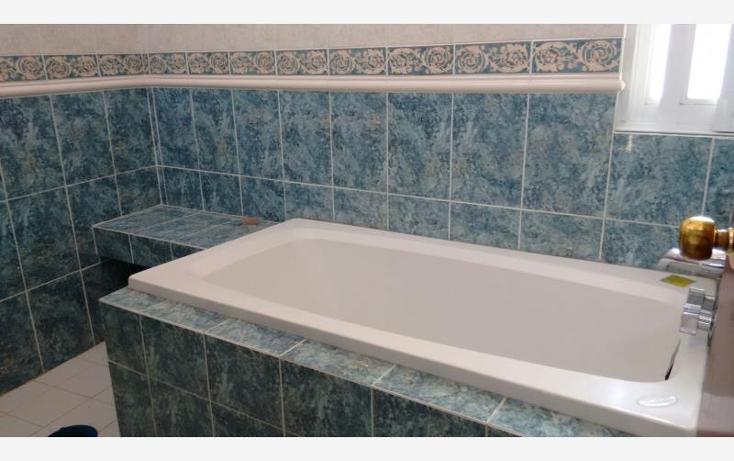 Foto de casa en venta en  conocido, delicias, cuernavaca, morelos, 1740224 No. 04