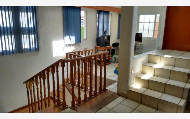 Foto de casa en venta en  conocido, delicias, cuernavaca, morelos, 1740224 No. 05