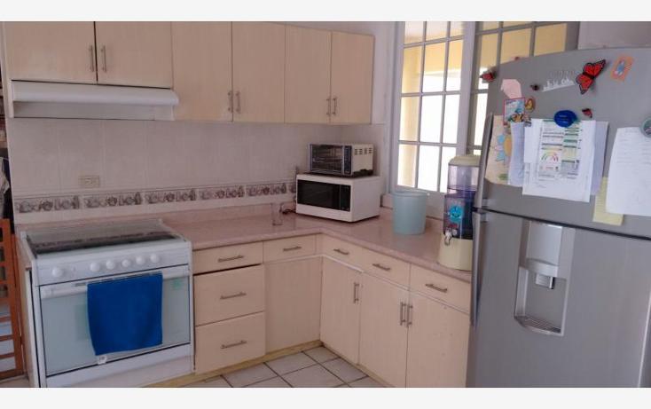 Foto de casa en venta en  conocido, delicias, cuernavaca, morelos, 1740224 No. 06