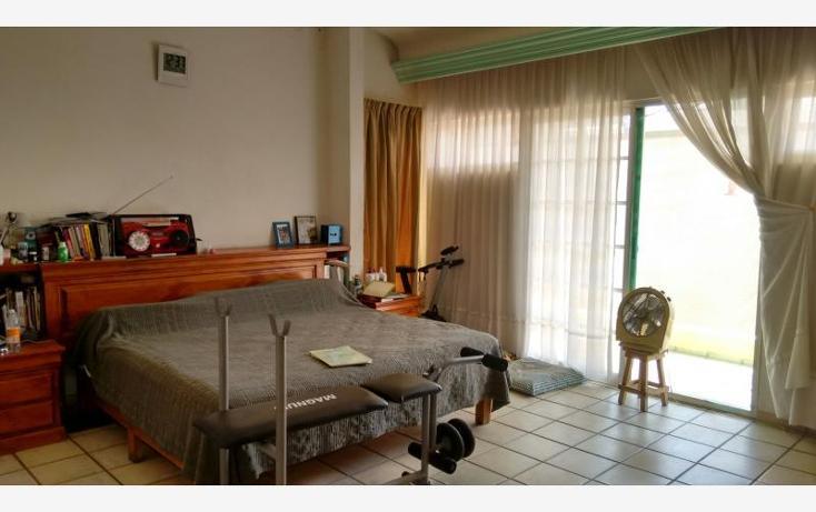 Foto de casa en venta en  conocido, delicias, cuernavaca, morelos, 1740224 No. 10