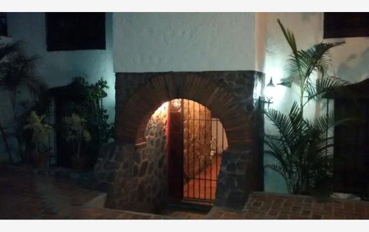 Foto de casa en renta en  conocido, delicias, cuernavaca, morelos, 1804832 No. 02