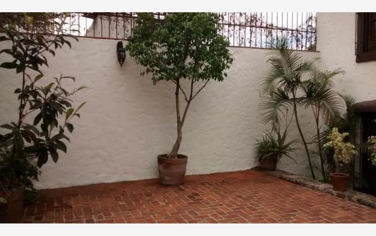 Foto de casa en renta en  conocido, delicias, cuernavaca, morelos, 1804832 No. 05