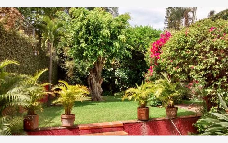 Foto de casa en renta en  conocido, delicias, cuernavaca, morelos, 1804832 No. 06