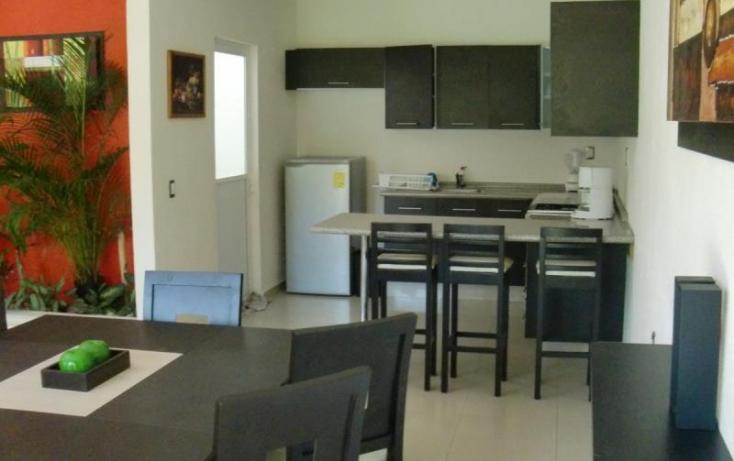 Foto de casa en venta en conocido, el rocio, yautepec, morelos, 827739 no 02