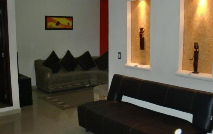 Foto de casa en venta en conocido, el rocio, yautepec, morelos, 827739 no 03