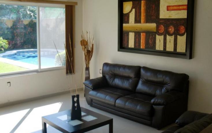 Foto de casa en venta en conocido, el rocio, yautepec, morelos, 827739 no 05