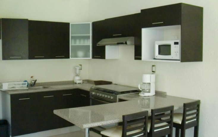 Foto de casa en venta en conocido, el rocio, yautepec, morelos, 827739 no 06