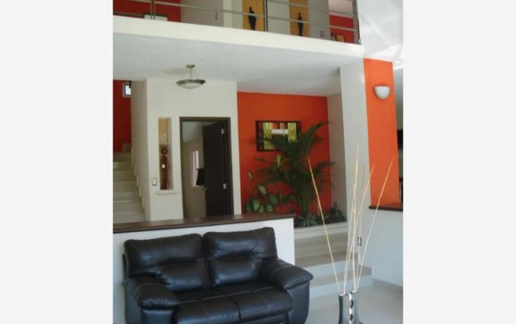 Foto de casa en venta en conocido, el rocio, yautepec, morelos, 827739 no 07