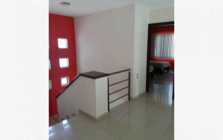 Foto de casa en venta en conocido, el rocio, yautepec, morelos, 827739 no 08