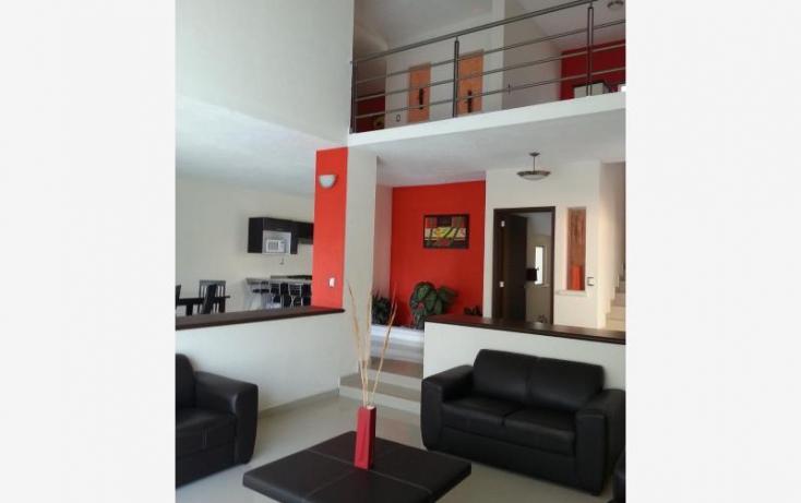 Foto de casa en venta en conocido, el rocio, yautepec, morelos, 827739 no 09