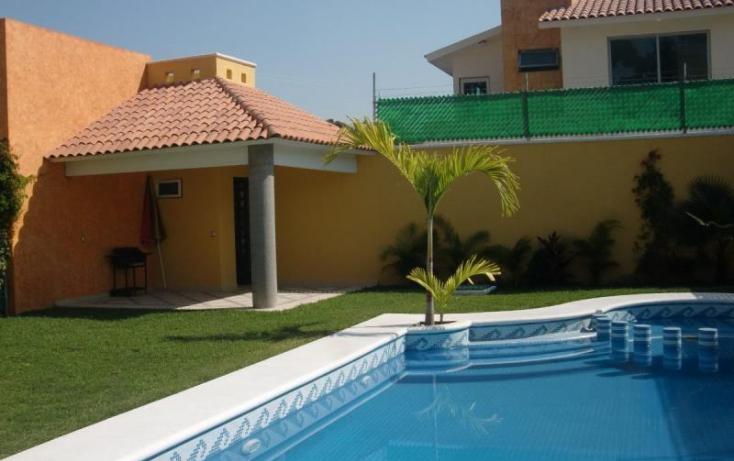 Foto de casa en venta en conocido, el rocio, yautepec, morelos, 827739 no 12