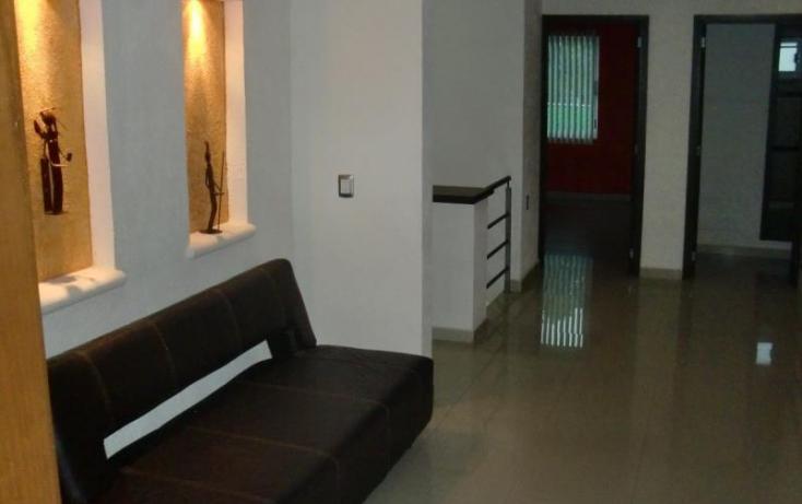 Foto de casa en venta en conocido, el rocio, yautepec, morelos, 827739 no 14