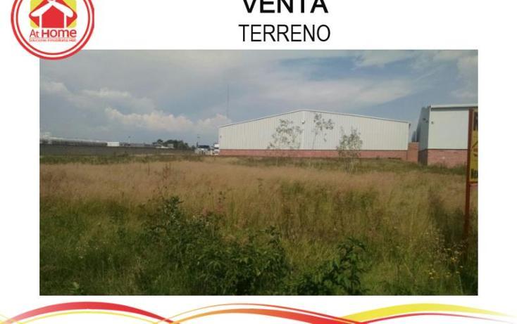 Foto de terreno industrial en venta en  conocido, el vergel, celaya, guanajuato, 1361653 No. 01