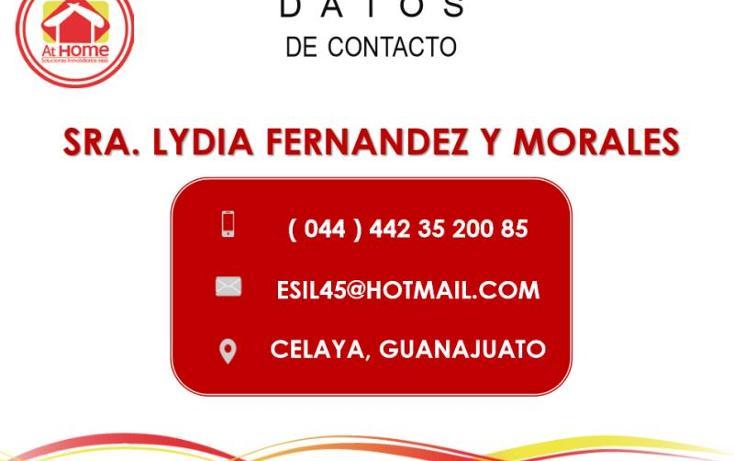 Foto de terreno industrial en venta en  conocido, el vergel, celaya, guanajuato, 1361653 No. 04