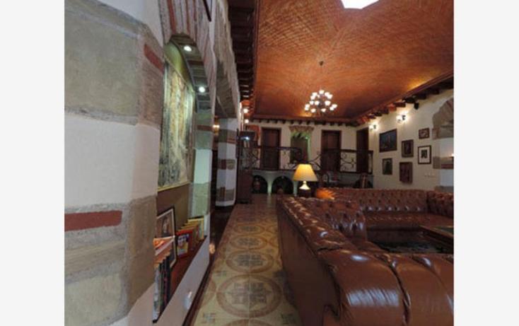 Foto de casa en venta en conocido hidalgo nonumber, centro sct tlaxcala, tlaxcala, tlaxcala, 2000386 No. 03