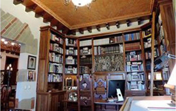 Foto de casa en venta en conocido hidalgo nonumber, centro sct tlaxcala, tlaxcala, tlaxcala, 2000386 No. 04