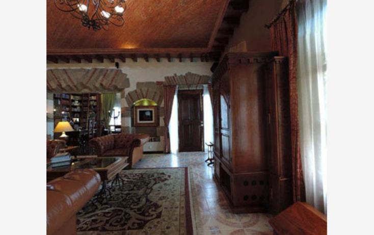 Foto de casa en venta en conocido hidalgo nonumber, centro sct tlaxcala, tlaxcala, tlaxcala, 2000386 No. 05