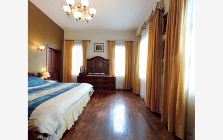 Foto de casa en venta en conocido hidalgo nonumber, centro sct tlaxcala, tlaxcala, tlaxcala, 2000386 No. 09