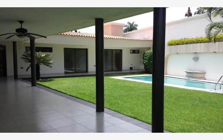 Foto de casa en venta en  conocido, jardines de reforma, cuernavaca, morelos, 1740254 No. 01
