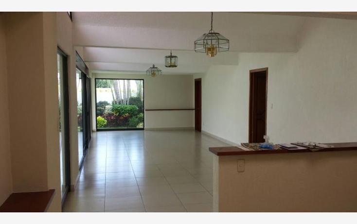 Foto de casa en venta en  conocido, jardines de reforma, cuernavaca, morelos, 1740254 No. 05