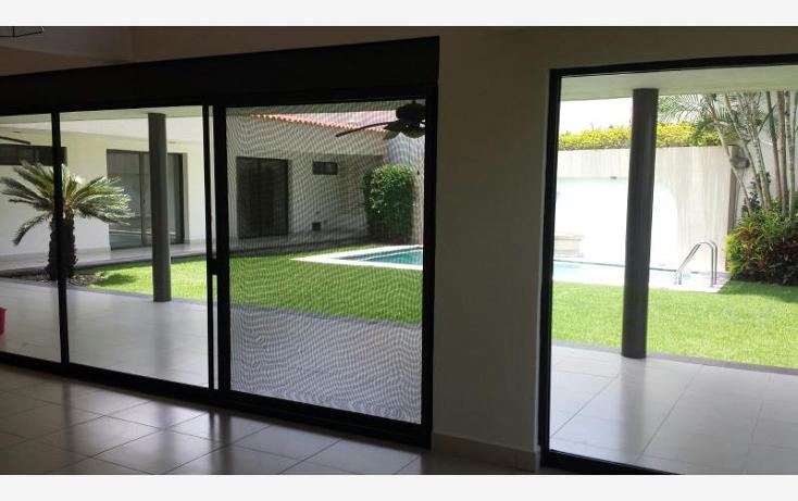 Foto de casa en venta en  conocido, jardines de reforma, cuernavaca, morelos, 1740254 No. 07
