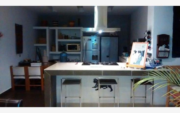 Foto de casa en venta en  conocido, la herradura, cuernavaca, morelos, 1733630 No. 03