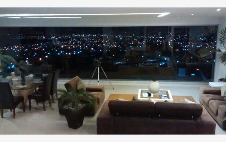 Foto de casa en venta en  conocido, la herradura, cuernavaca, morelos, 1733630 No. 04