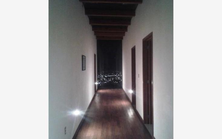 Foto de casa en venta en  conocido, la herradura, cuernavaca, morelos, 1733630 No. 05