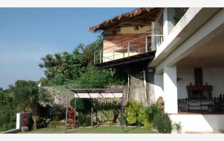 Foto de casa en venta en  conocido, la herradura, cuernavaca, morelos, 1733630 No. 07