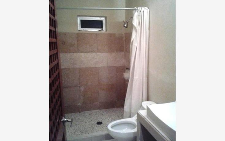Foto de casa en venta en  conocido, la herradura, cuernavaca, morelos, 1733630 No. 08