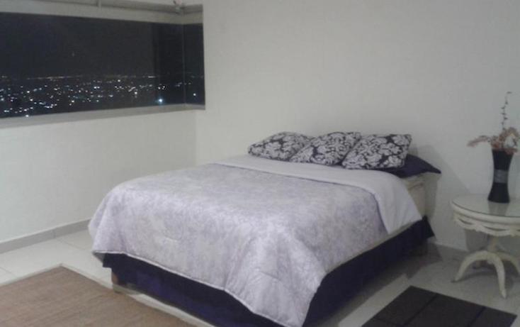 Foto de casa en venta en  conocido, la herradura, cuernavaca, morelos, 1733630 No. 09