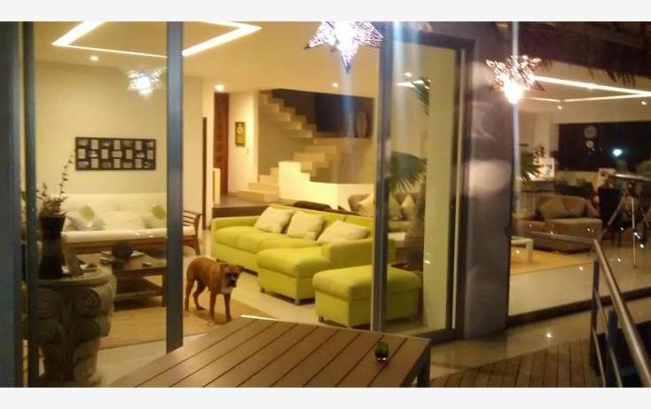 Foto de casa en venta en  conocido, la herradura, cuernavaca, morelos, 1733630 No. 12