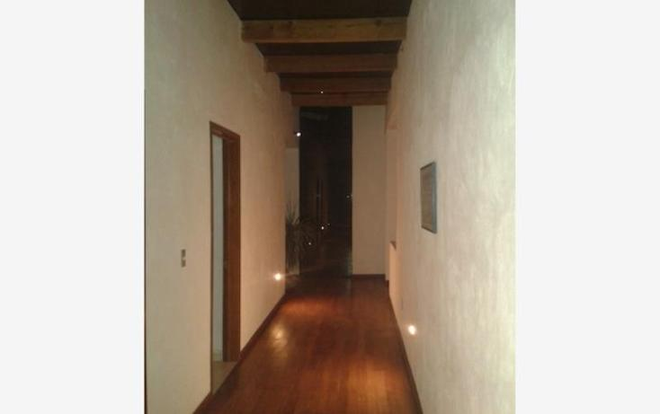 Foto de casa en venta en  conocido, la herradura, cuernavaca, morelos, 1733630 No. 14