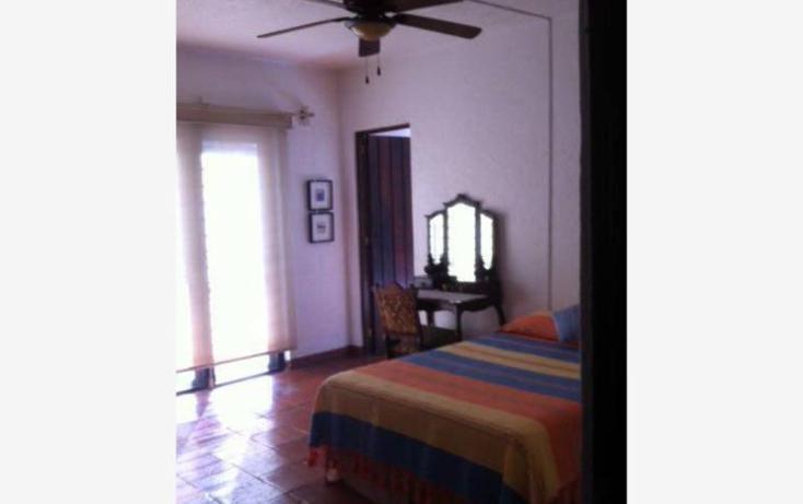 Foto de casa en venta en conocido conocido, las quintas, cuernavaca, morelos, 1993258 No. 09