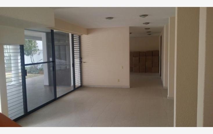 Foto de casa en venta en  conocido, lomas de cortes, cuernavaca, morelos, 1733608 No. 03