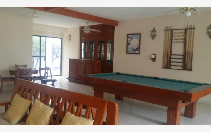 Foto de casa en venta en  conocido, lomas de cortes, cuernavaca, morelos, 1733608 No. 04