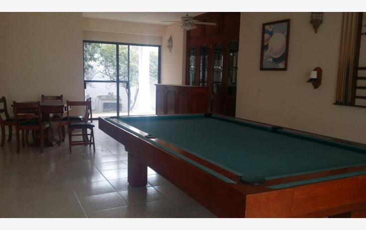 Foto de casa en venta en  conocido, lomas de cortes, cuernavaca, morelos, 1733608 No. 05