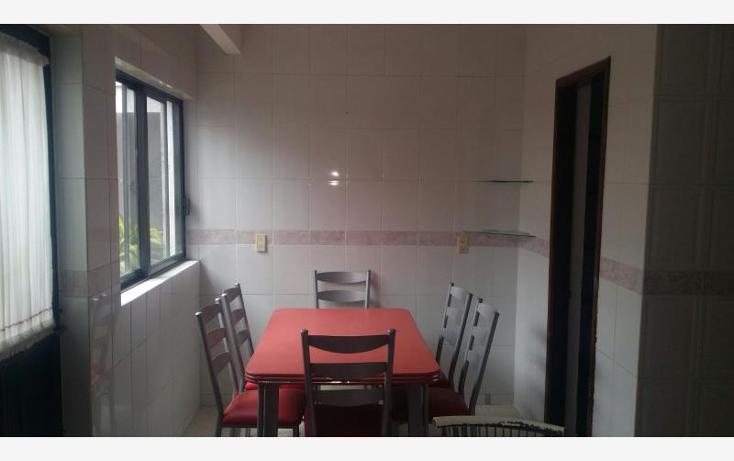 Foto de casa en venta en  conocido, lomas de cortes, cuernavaca, morelos, 1733608 No. 08