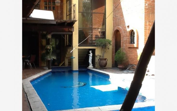 Foto de casa en venta en conocido, lomas de cortes, cuernavaca, morelos, 827671 no 01
